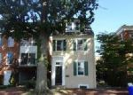 Foreclosed Home in Harrisburg 17104 S FRONT ST - Property ID: 4051159780