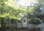 Foreclosed Home in Tobyhanna 18466 BEAR TRAIL DR - Property ID: 4051160198