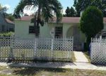 Foreclosed Home in Miami 33142 NW 27TH ST - Property ID: 4051171148