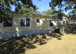 Foreclosed Home in Haskell 74436 N 306 RD - Property ID: 4051175989