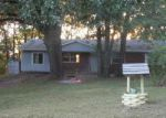 Foreclosed Home in Jay 74346 E 332 LN - Property ID: 4051179927