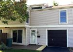 Foreclosed Home in Columbus 43229 BRANCHWOOD ST - Property ID: 4051181229