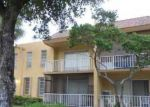 Foreclosed Home in Miami 33183 SW 62ND ST - Property ID: 4051184292