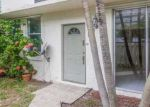 Foreclosed Home in Miami 33181 NE 115TH ST - Property ID: 4051185612