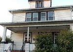 Foreclosed Home in Louisville 44641 W BROAD ST - Property ID: 4051206636