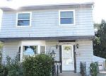 Foreclosed Home in Akron 44310 SAWYER AVE - Property ID: 4051211901