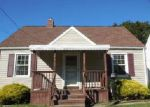 Foreclosed Home in Akron 44306 AUSTIN AVE - Property ID: 4051212322
