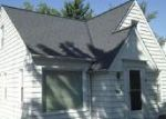 Foreclosed Home in Cleveland 44124 SUMMIT DR - Property ID: 4051213195