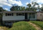 Foreclosed Home in Cincinnati 45239 HASKELL DR - Property ID: 4051215391