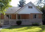 Foreclosed Home in Cincinnati 45211 WOODROW AVE - Property ID: 4051218907