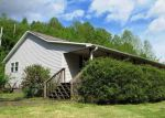 Foreclosed Home in Bakersville 28705 CARP POND RD - Property ID: 4051225469