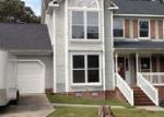 Foreclosed Home in Fayetteville 28311 MAGELLAN CT - Property ID: 4051229853