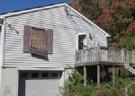 Foreclosed Home in Selkirk 12158 US ROUTE 9W - Property ID: 4051233796