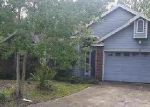 Foreclosed Home in Jacksonville 32259 SOUTHERN GROVE DR - Property ID: 4051234218