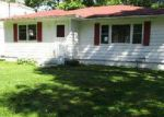 Foreclosed Home in Dunkirk 14048 FRAZIER ST - Property ID: 4051250882