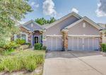 Foreclosed Home in Fernandina Beach 32034 BUCKEYE CT - Property ID: 4051273200