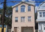 Foreclosed Home in Jersey City 07305 CHAPEL AVE - Property ID: 4051292477