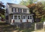 Foreclosed Home in Trenton 08691 OLD YORK RD - Property ID: 4051310429