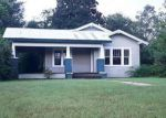 Foreclosed Home in Petal 39465 COLLINS RD - Property ID: 4051340661
