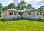 Foreclosed Home in Vicksburg 39180 FRED DR - Property ID: 4051341526