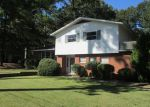 Foreclosed Home in Hattiesburg 39401 CRESTMONT AVE - Property ID: 4051343274