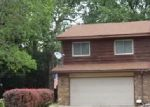 Foreclosed Home in Saint Paul 55126 OXFORD CT N - Property ID: 4051347668