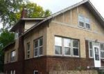 Foreclosed Home in Saint Paul 55106 6TH ST E - Property ID: 4051352482