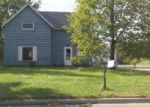 Foreclosed Home in Staples 56479 LONG PRAIRIE RD SW - Property ID: 4051353802