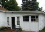 Foreclosed Home in Caro 48723 E WASHINGTON ST - Property ID: 4051386196