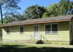 Foreclosed Home in Muskegon 49445 N SHERIDAN RD - Property ID: 4051387517