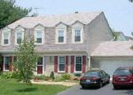 Foreclosed Home in Gaithersburg 20878 TREWORTHY RD - Property ID: 4051408539