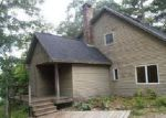 Foreclosed Home in Orland 4472 PEACEFUL VALLEY LN - Property ID: 4051419938