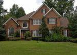 Home ID: 4051452784