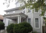 Foreclosed Home in Evansville 47713 WASHINGTON AVE - Property ID: 4051454531