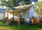 Foreclosed Home in Lincoln 62656 5TH ST - Property ID: 4051472479
