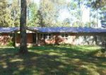 Foreclosed Home in Metropolis 62960 SHADY OAKS LN - Property ID: 4051492631