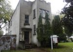 Foreclosed Home in Blue Island 60406 MAPLE AVE - Property ID: 4051496576