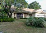 Foreclosed Home in Hudson 34667 SILK OAK LN - Property ID: 4051507971