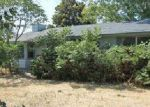 Foreclosed Home in Nampa 83687 MAHOGANY DR - Property ID: 4051512786