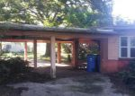Foreclosed Home in Gibsonton 33534 NUNDY AVE - Property ID: 4051514980