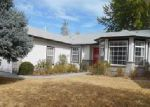 Foreclosed Home in Boise 83716 S TABLERIDGE WAY - Property ID: 4051515855