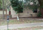 Foreclosed Home in Clearwater 33763 LOS LOMAS DR - Property ID: 4051526348