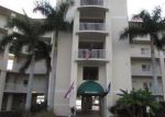 Foreclosed Home in Saint Petersburg 33709 BAY PINES BLVD - Property ID: 4051539943