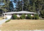 Foreclosed Home in Thomson 30824 STONEWALL DR - Property ID: 4051586349
