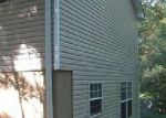 Foreclosed Home in Clarkesville 30523 SUNSET ST - Property ID: 4051592942