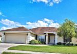 Foreclosed Home in Lakeland 33809 HUNTERS CROSSING BLVD - Property ID: 4051614836