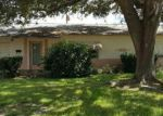 Foreclosed Home in Saint Petersburg 33702 15TH ST N - Property ID: 4051615708