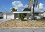 Foreclosed Home in Port Richey 34668 ASHWOOD DR - Property ID: 4051619649