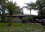 Foreclosed Home in Port Richey 34668 LAKE FOREST CIR - Property ID: 4051650746