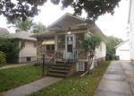 Foreclosed Home in Elgin 60123 ORCHARD ST - Property ID: 4051668249